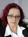 Анелия Бодичева