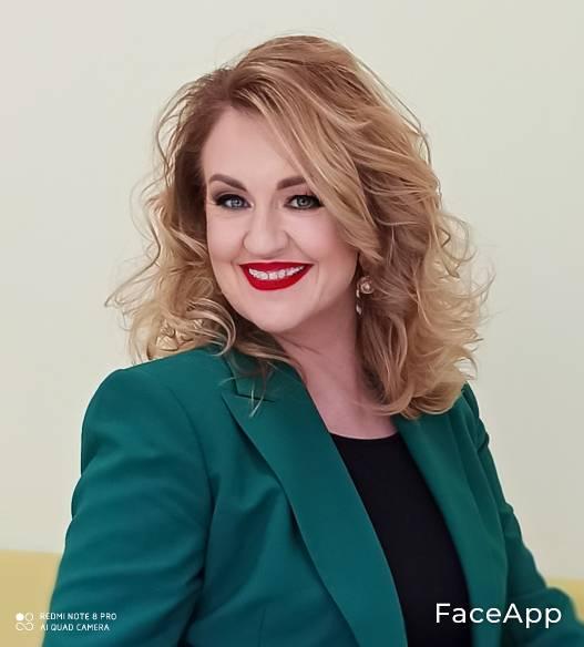 Елена Валериева Гермогенова