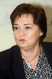 Теодора Дачева