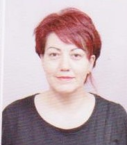 Николинка Ленинова Личева