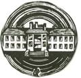 """Основно училище """"Свети Иван Рилски"""""""
