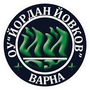 """Основно училище """"Йордан Йовков"""""""