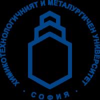 Химикотехнологичен и Металургичен Университет