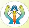 Регионален център за подкрепа на процеса на приобщаващото образование- Варна