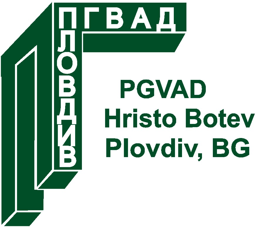 """Професионална гимназия по вътрешна архитектура и  дървообработване""""Христо Ботев"""""""
