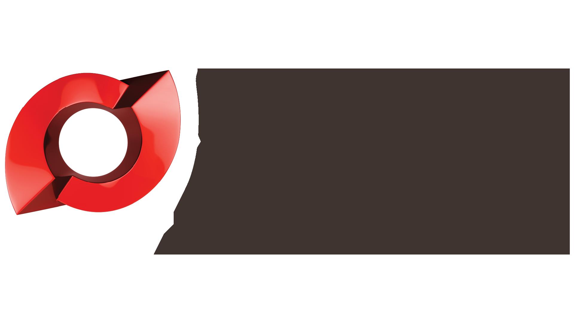 МОС Роботикс