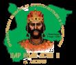 """Професионална гимназия по дървообработване и строителство """"Цар Иван Асен II"""""""